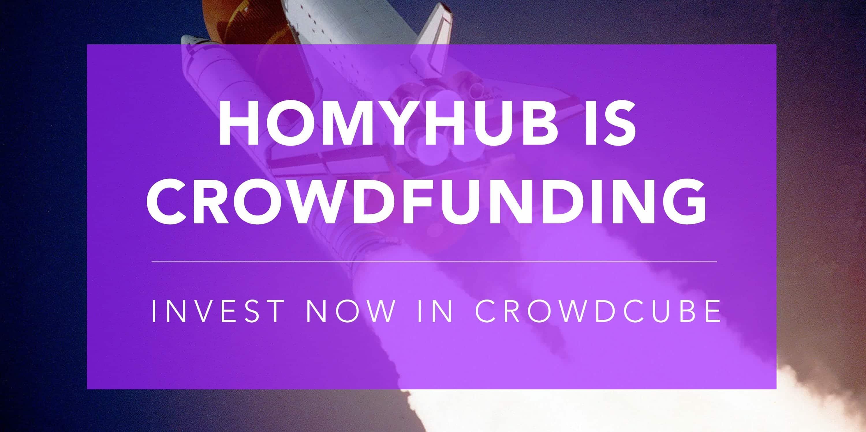 Todo lo que necesitas saber sobre nuestro Crowdfunding