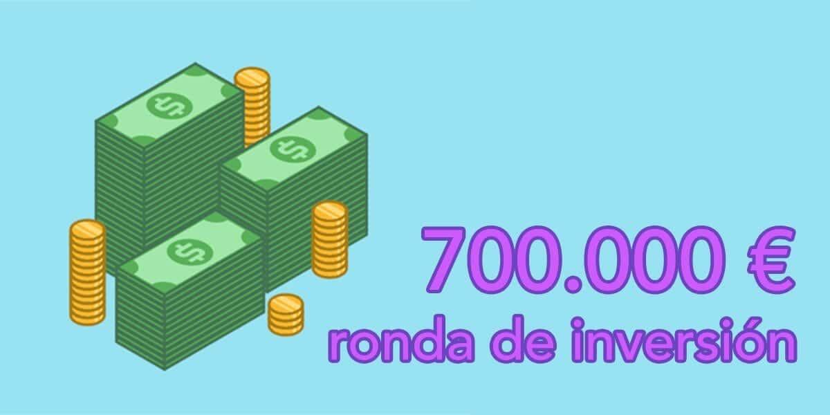 Inversión HomyHub