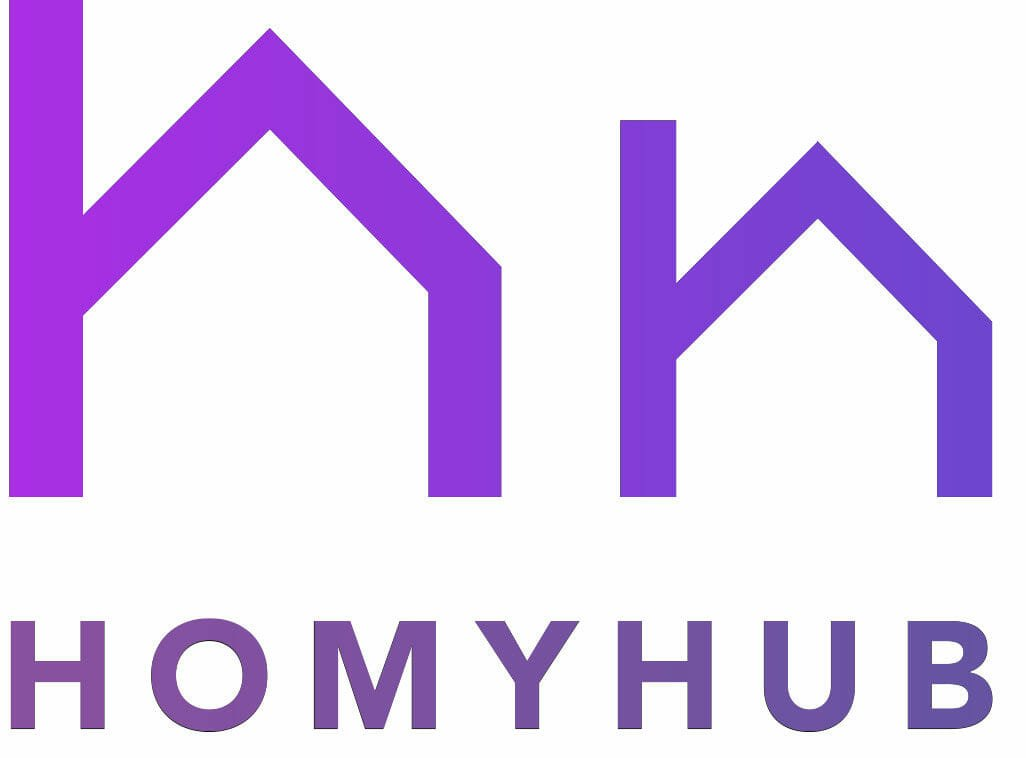 HOMYHUB