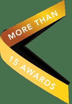 Award Homyhub