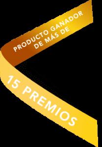 Premios Homyhub