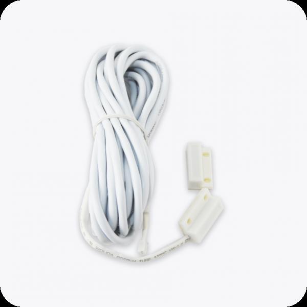 Sensor Cable - HOMYHUB