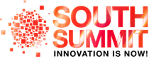 HOMYHUB Premio - South Summit - Smart Mobility